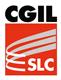 SLC CGIL PALERMO